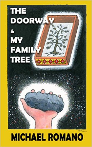 THE DOORWAY & MY FAMILY TREE